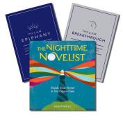 The Late Night Writer Bundle