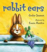 Rabbit Ears