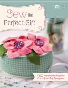 Sew the Perfect Gift