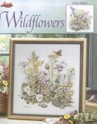 Wildflowers (Lanarte)
