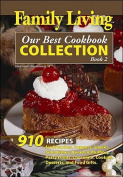 Our Best Cookbook Collection
