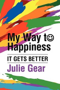 My Way to Happiness