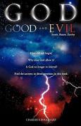 God Good and Evil