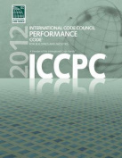 ICCPC: International Code Council Performance Code
