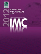 International Mechanical Code