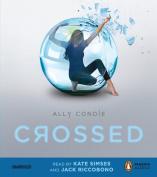 Crossed [Audio]