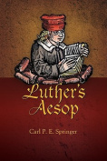 Luther's Aesop