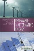 Renewable and Alternative Energy (Energy