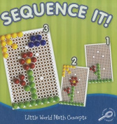 Sequence It!