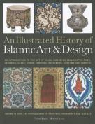 An Illustrated History of Islamic Art & Design