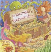 The Mermaid's Treasure Hunt