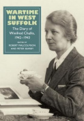 A Woman in Wartime Suffolk