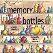 Memory Bottles
