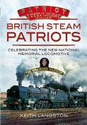 British Steam - Patriot