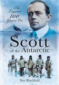 Scott of the Antarctic We Shall Die Like Gentlemen
