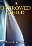 A Borrowed Child