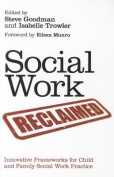 Social Work Reclaimed