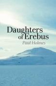 Daughters of Erebus