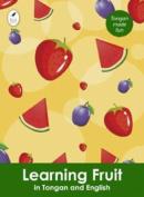 Learning Fruit in Tongan and English [TON]