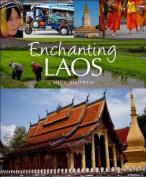 Enchanting Laos