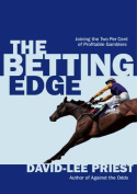 The Betting Edge