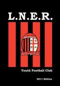 L.N.E.R. Youth Football Club