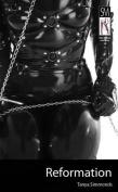 Reformation (Silver Mistress)