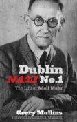 Dublin Nazi No. 1