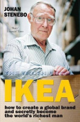 The Truth About IKEA