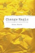 Change Magic