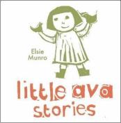Little Ava Stories