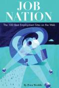 Job Nation