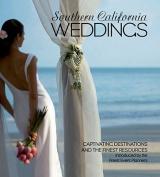 Southern California Weddings
