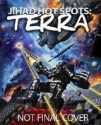BT: Jihad Hot Spots: Terra