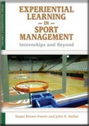 Experiential Learning in Sport Management