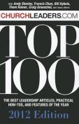 Churchleaders.com Top 100