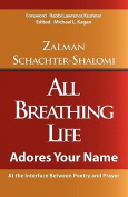 All Breathing Life