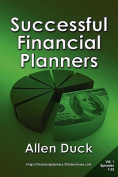 Successful Financial Planners
