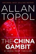 The China Gambit