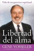 Libertad del Alma [Spanish]