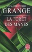 La Foret Des Manes [FRE]
