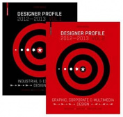 Designer Profile 2012/13 (eng/ger)