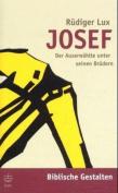 Josef [GER]