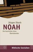 Noah [GER]