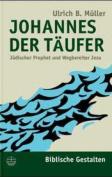 Johannes Der Taufer [GER]