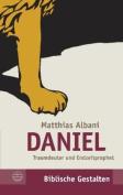 Daniel [GER]