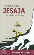 Jesaja [GER]