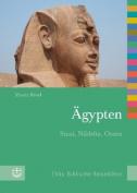 Agypten [GER]