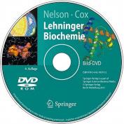 Bild-DVD, Nelson, Cox [GER] [Audio]