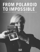 From Polaroid to Impossible [GER]